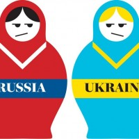 word_russiaukraine