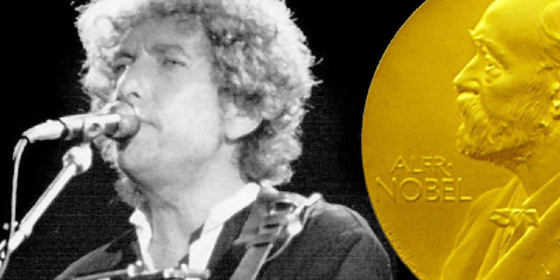 why-bob-dylan-won39t-win-the-nobel-prize