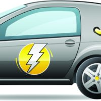 electric-car-batteries