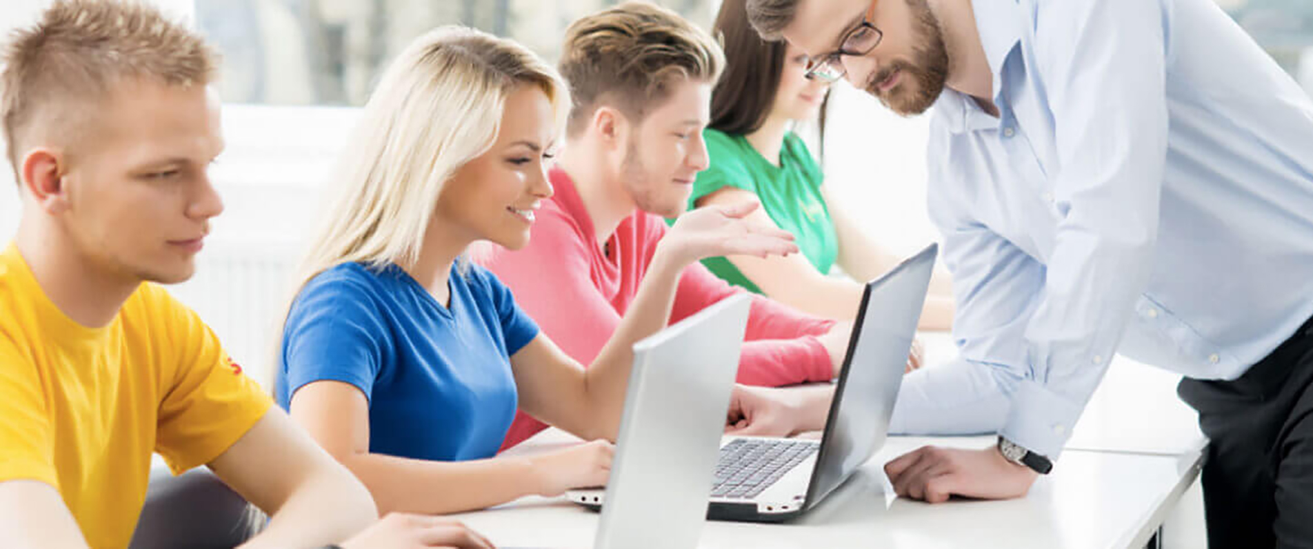 advantages-blended-learning-offers-the-institution