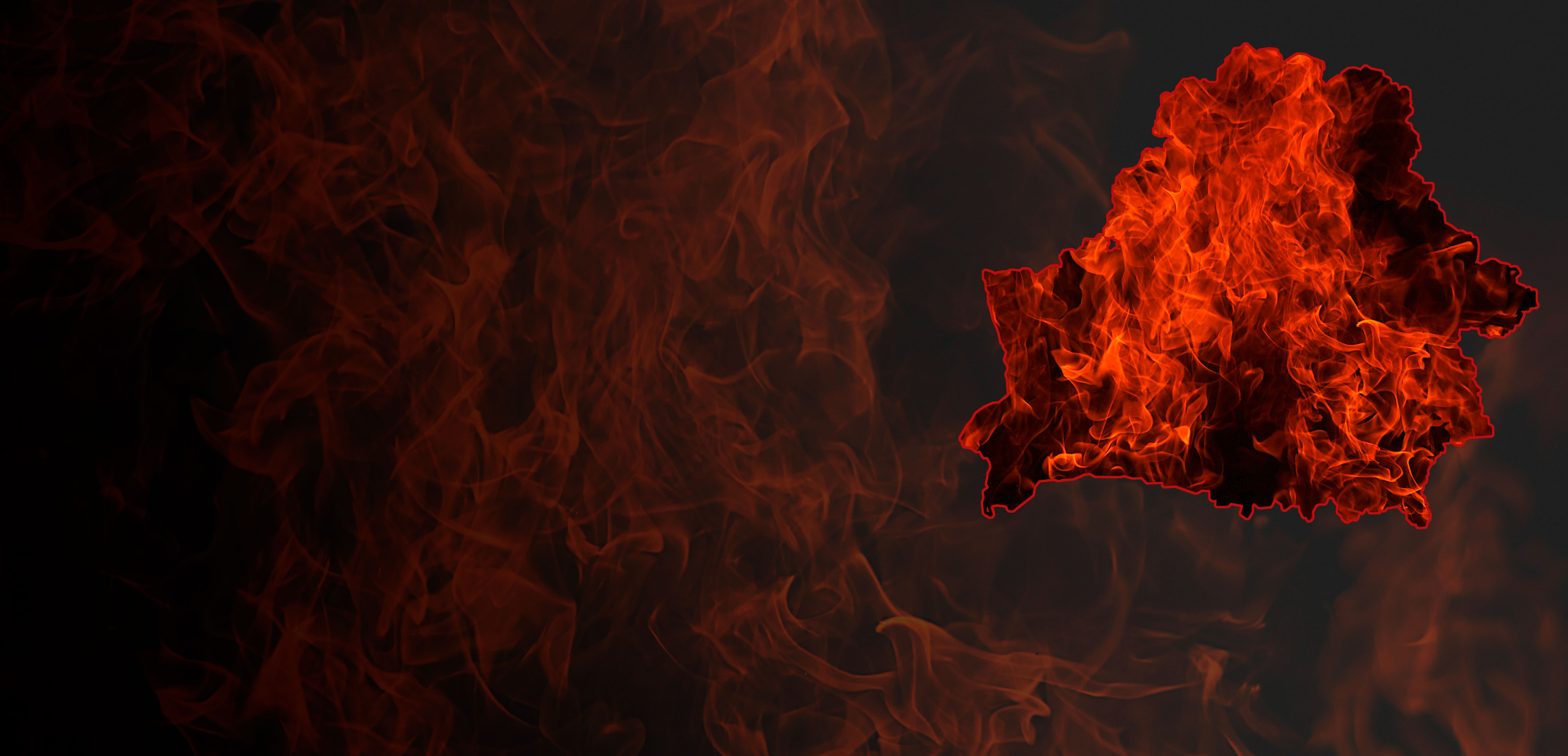 light-texture-isolated-orange-red-flame-1062195-pxhere-com