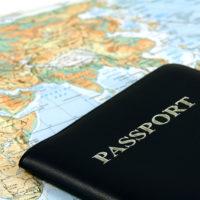 Беларусь может отменить визы для иностранцев до конца 2016 года