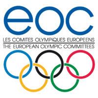 12_04_19_eoc-logo