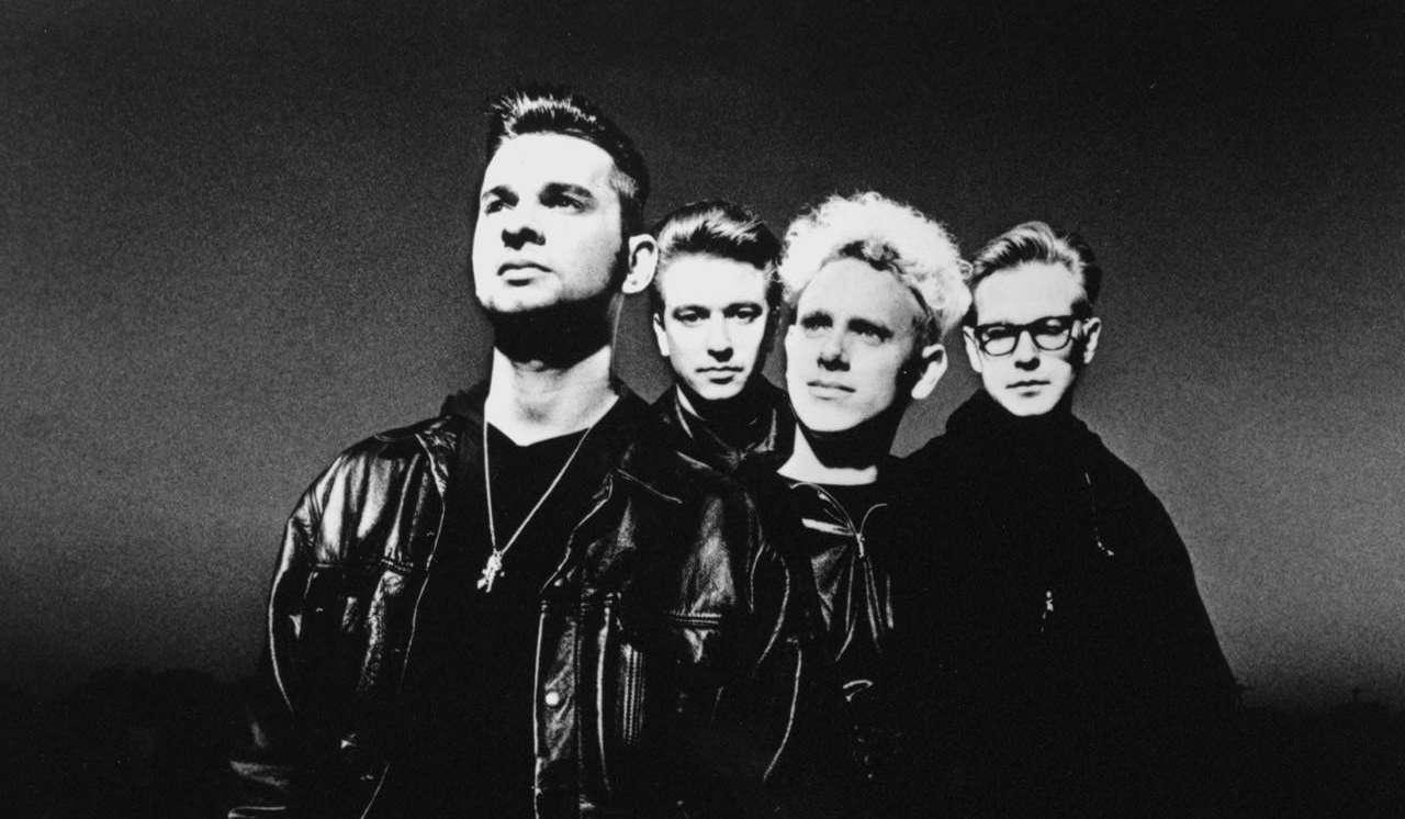 depeche_mode2