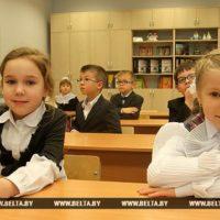kvedomosti-com_izmeneniya-v-kodekse-ob-obrazovanii-v-shkolu-s-5-let-v-klassah-po-30-uchenikov_1