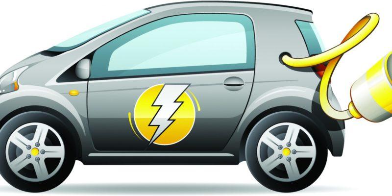electric-car-batteries