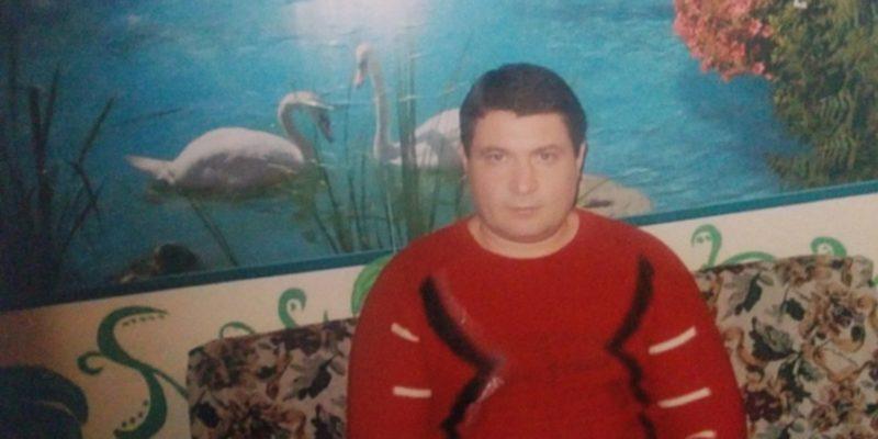 bednyakov_2-926x696-26-05-2016-rbsau