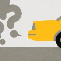 taxi-art