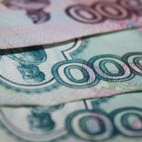 russia-ruble