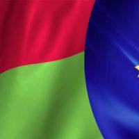 banner_flag