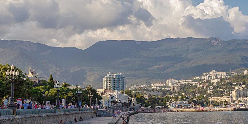 banner_yalta