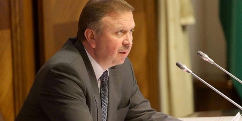 premer-ministr-kobyakov
