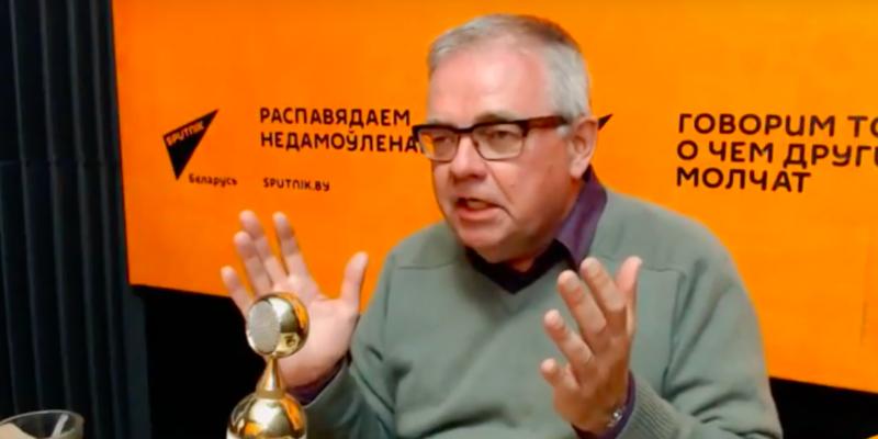 mamontov-sputnik