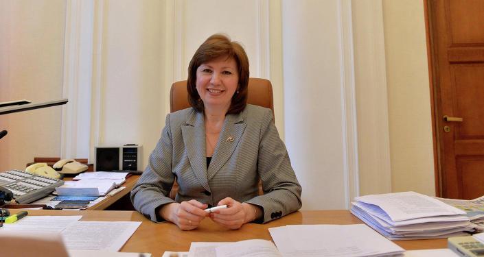 natalia-kochanova