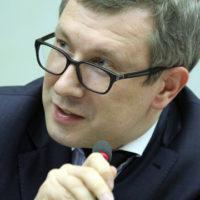 chesnakov