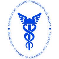beltpp_logotip-1