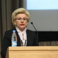 irina_kostevich