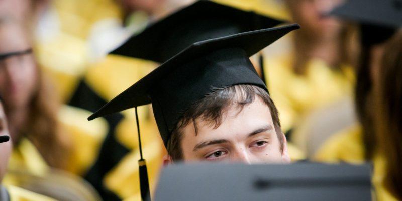 ehu-diplomu-iteikimo-svente-76220491