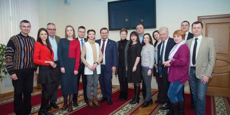 andrej-nikitin-rasskazal-o-potentsiale-novgorodchiny-rossijskim-i-belorusskim-zhurnalistam