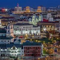 pervyy-kongress-molodyh-psihiatrov-vostochnoy-evropy-psihiatriya-obedinyayushchaya-serdca-0