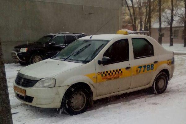 v_minske_pyanyy_taksist_09022018