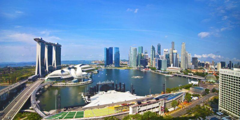 singapur-singapore-gorod-b0ku