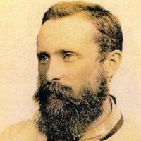 1-glavnyiy-snimok-bronislav-pilsudskiy-1