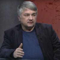 ischenko-rostislav-2016-11-28-4