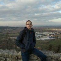 valeriy_mikulko
