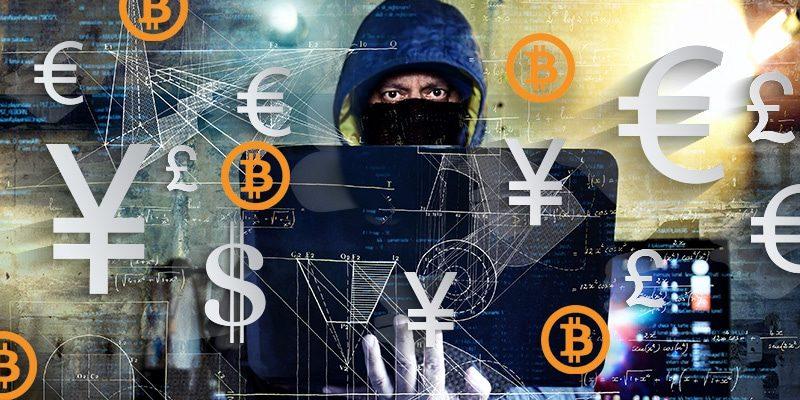 bitcoin-hacker