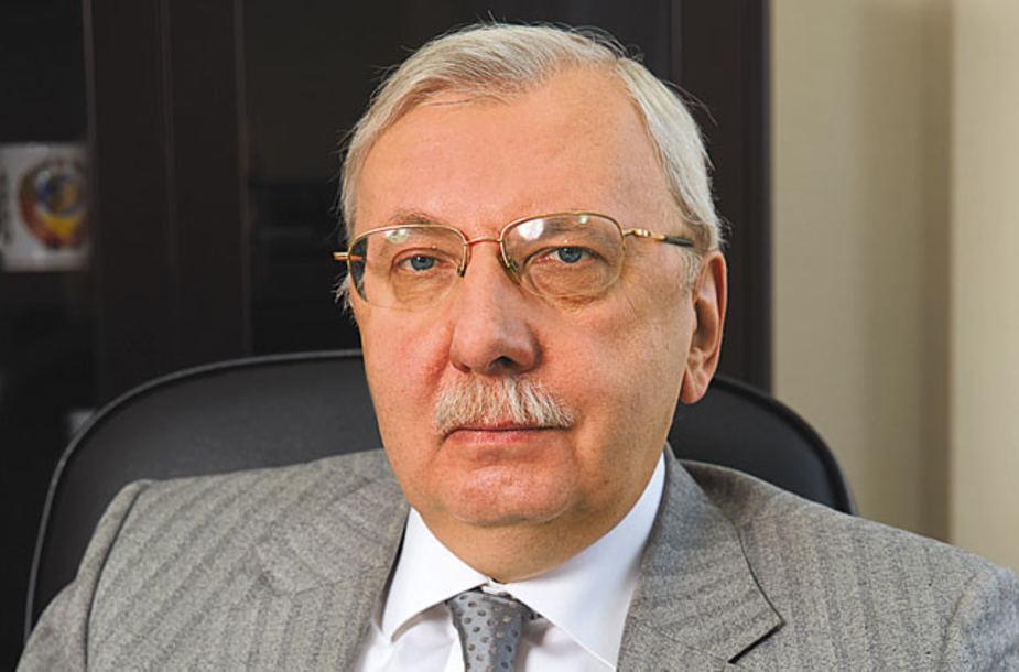 vitalij-tretjakov-52400ef6793ca