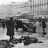 leningrad-under-siege-1941