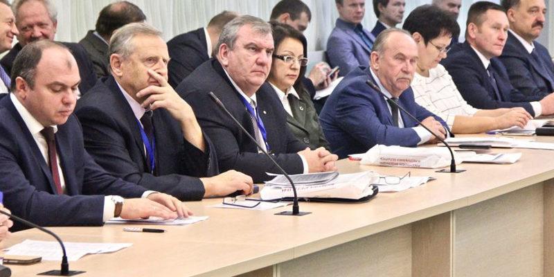 partnerstvo-rossii-i-belarusi