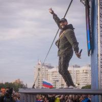 timati_serebryakova_tutby_dsc_9776