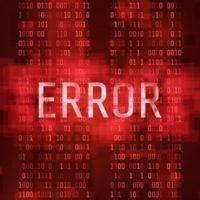 alert-error-18879719