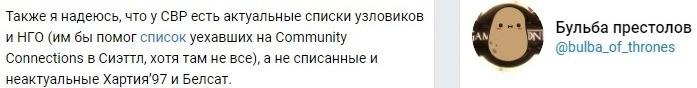 72429617_362468634467211_1009320054749134848_n