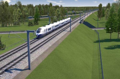 rail-baltica